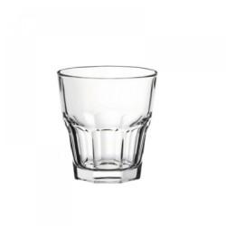 CASABLANCA číra pohár 140 ml