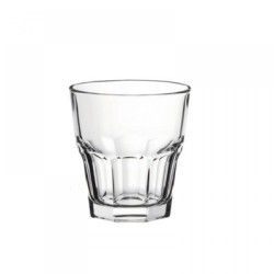 CASABLANCA číra pohár 30 ml