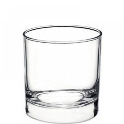 CORTINA - pohár 250