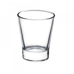 CAFFEINO pohár 90 ml