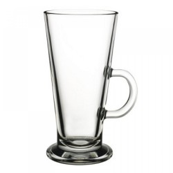 COLOMBIAN pohár 260 ml