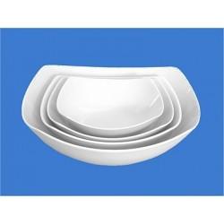 GAMMA - bujón šálka+podšálka 0,25 L