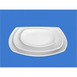 GAMMA - tanier hlboky 19 cm