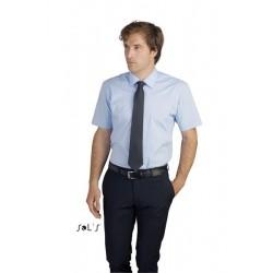 Pánska košeľa BROADWAY