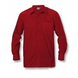 Pánska košeľa ADELA, dlhý rukáv