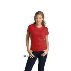 Dámske tričko MISS