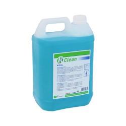 R-Clean Intral