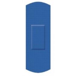 Detectaplast Elastic 25 x 72 mm