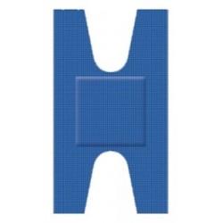 Detectaplast Elastic na členky prstov 68 x 38 mm