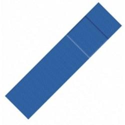 Detectaplast Elastic 120 x 30 mm