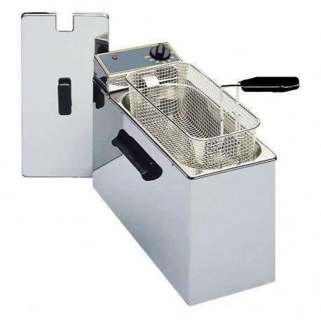 Elektrická stolová fritéza RF 5 SP