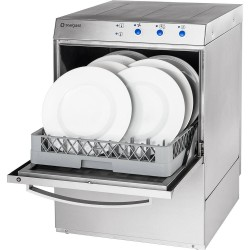 Umývačka riadu 50 STALGAST