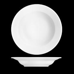 PRINCIP tanier hlboký 23