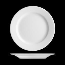 PRINCIP tanier plytký 24