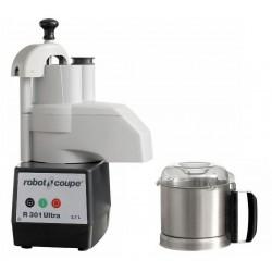 kombinovany-robot-r301-ultra
