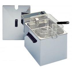 Elektrická stolová fritéza RF 8 SP