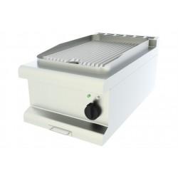 elektricka-grilovacia-platna-ryhovana-stolna-40cm