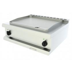 elektricka-grilovacia-platna-hladka-stolna-80cm