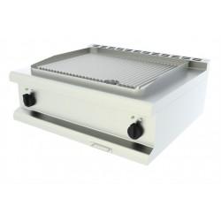 elektricka-grilovacia-platna-ryhovana-stolna-80cm