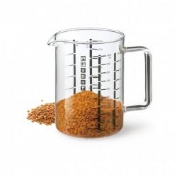 kuchynska-odmerka-1-l-sklenena