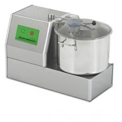 Kuter Profi 8 litrov