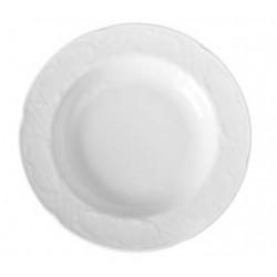 tanier-hlboky-flora-235