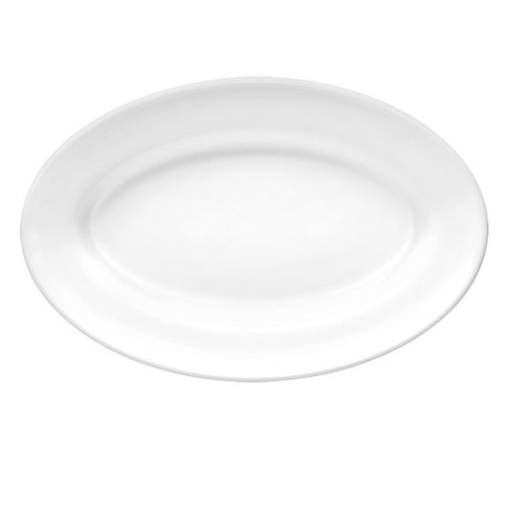 Tanier oválny TOLEDO 22 cm