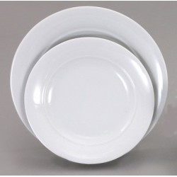 SCARABEUS - tanier dezertný 19 cm