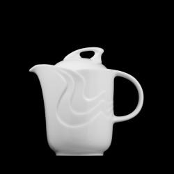 MELODIA - kanvica kávová 0,3 l