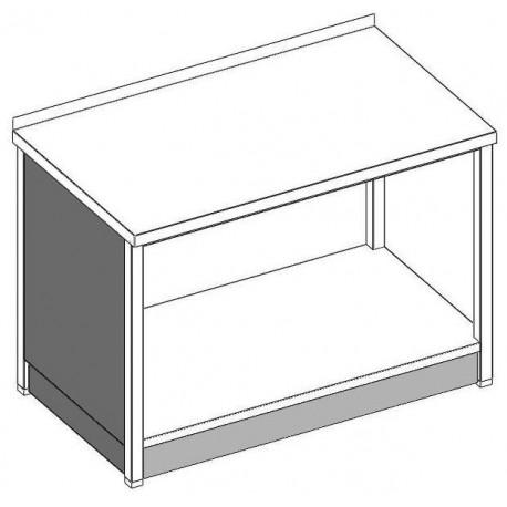 Krytovanie stolov - kryt 210