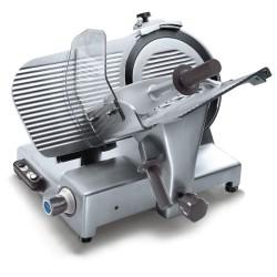 Nárezový stroj PALLADIO 330 s teflónovým nožom