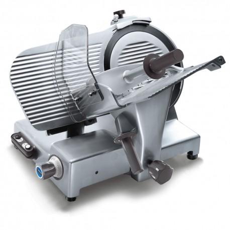 Nárezový stroj PALLADIO 330 INGR