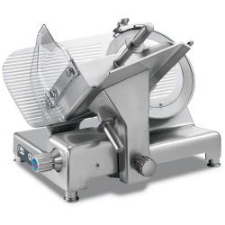 Nárezový stroj GALILEO Automatica 370 EVO TOP