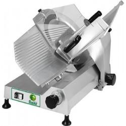 Nárezový stroj Fimar 370