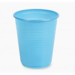 Pohár sv. modrý 200 ml