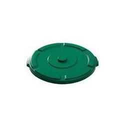 Pokrievka zelená