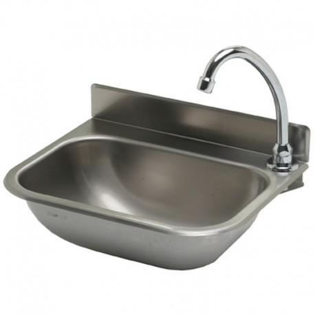 Umývadlo na ruky EKO