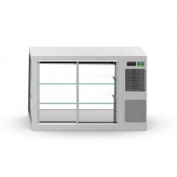 KLASIK S samoobslužná chladená vitrína