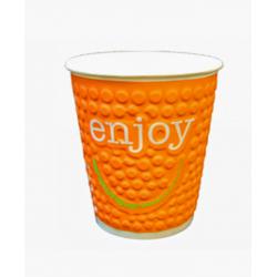 Pohár 180 Drink&Enjoy
