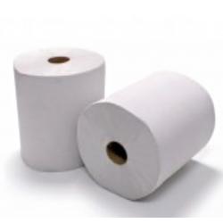 Papierová utierka MAXI 2 vrstvy