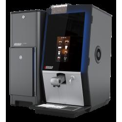 Kávovar plnoautomatický ESPRECIOUS