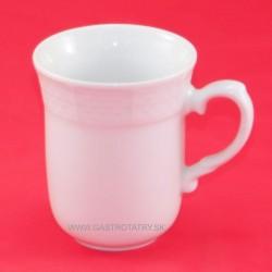 Hrnček 180 (285 ml)