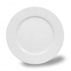 NINA tanier plytký 25 cm