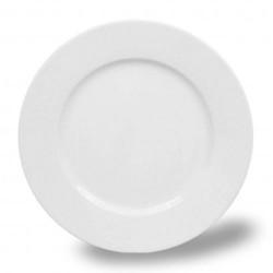 NINA tanier plytký 27 cm