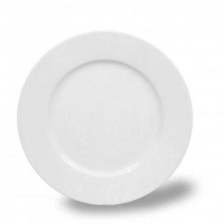 NINA tanier dezertný 19 cm