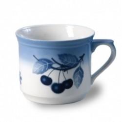 Hrnček Varak - Blue Cherry