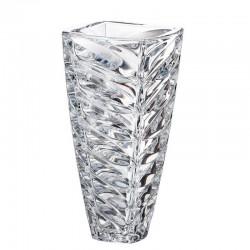 FACET váza 30,5 cm
