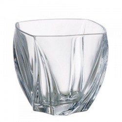 NEPTUNE pohár 300 ml - 6 ks
