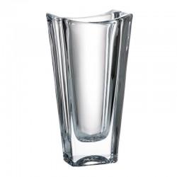 OKINAWA váza 30 cm