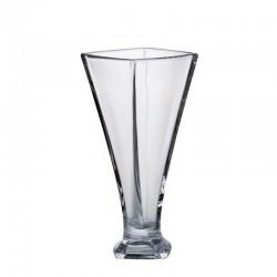 QUADRO váza 28 cm